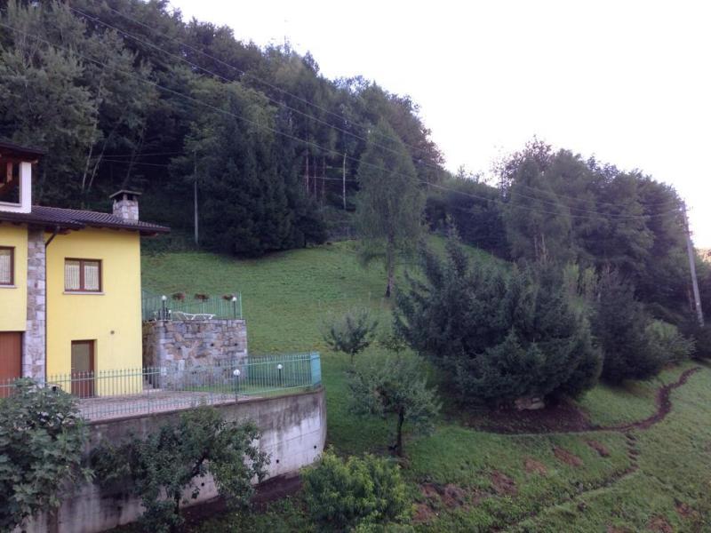 Terreno Edificabile Residenziale in vendita a Breno, 9999 locali, prezzo € 109.000 | Cambio Casa.it