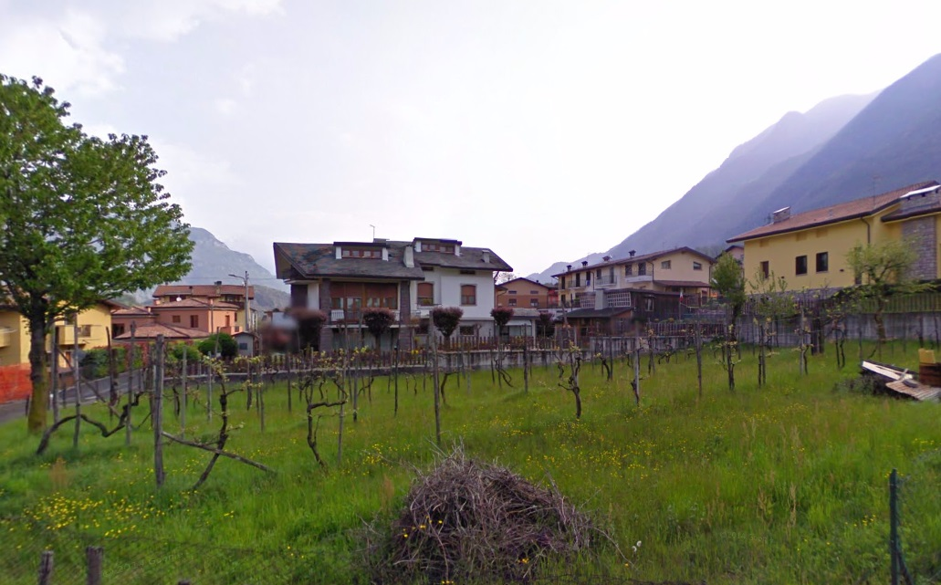 Terreno Edificabile Residenziale in vendita a Darfo Boario Terme, 9999 locali, prezzo € 240.000 | Cambio Casa.it