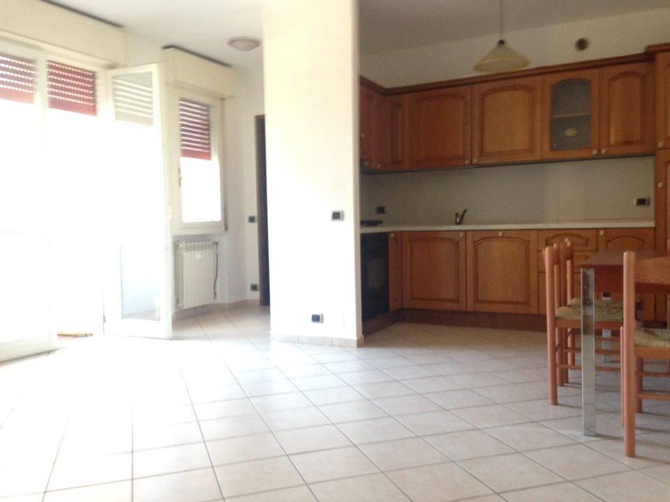 Appartamento in vendita a Darfo Boario Terme, 5 locali, prezzo € 95.000 | Cambio Casa.it