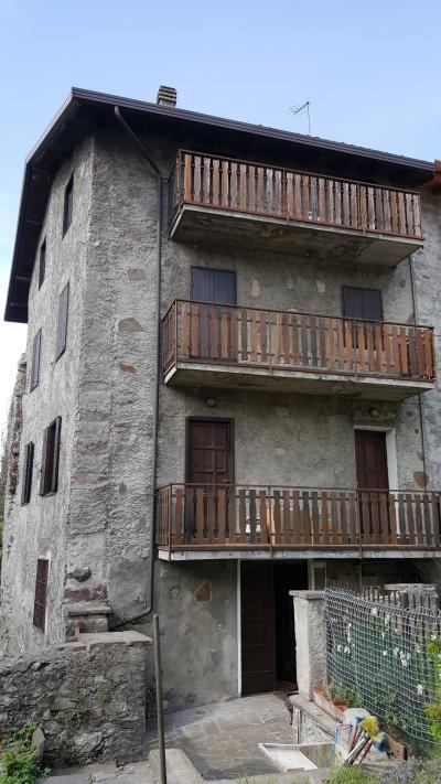 Casa Terra- Cielo in Vendita a Darfo Boario Terme