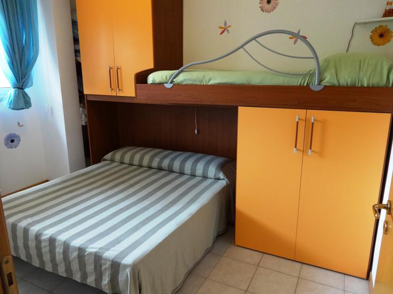 Bilocale Tortoreto Via Garibaldi 5