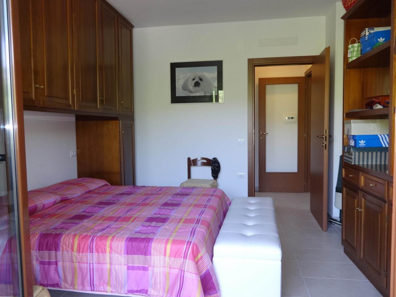Bilocale Tortoreto Via Muracche 5