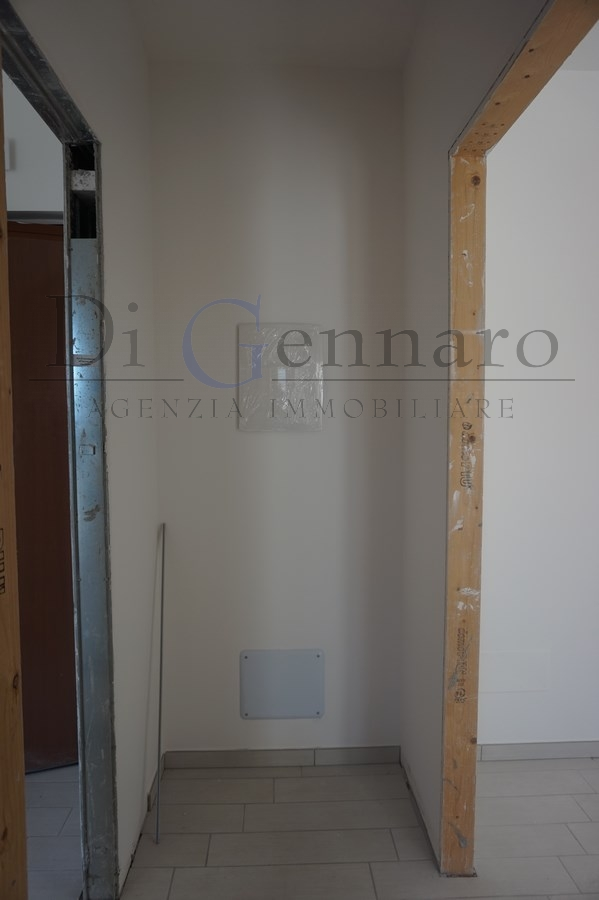 Bilocale Tortoreto Via Giannetti 9