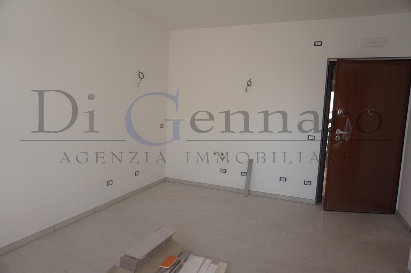 Bilocale Tortoreto Via Giannetti 5