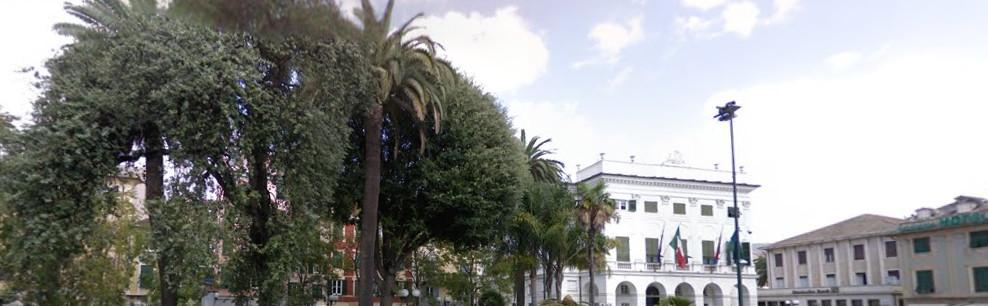 Appartamento in vendita a Chiavari, 5 locali, zona Località: centroponente, prezzo € 420.000 | Cambio Casa.it