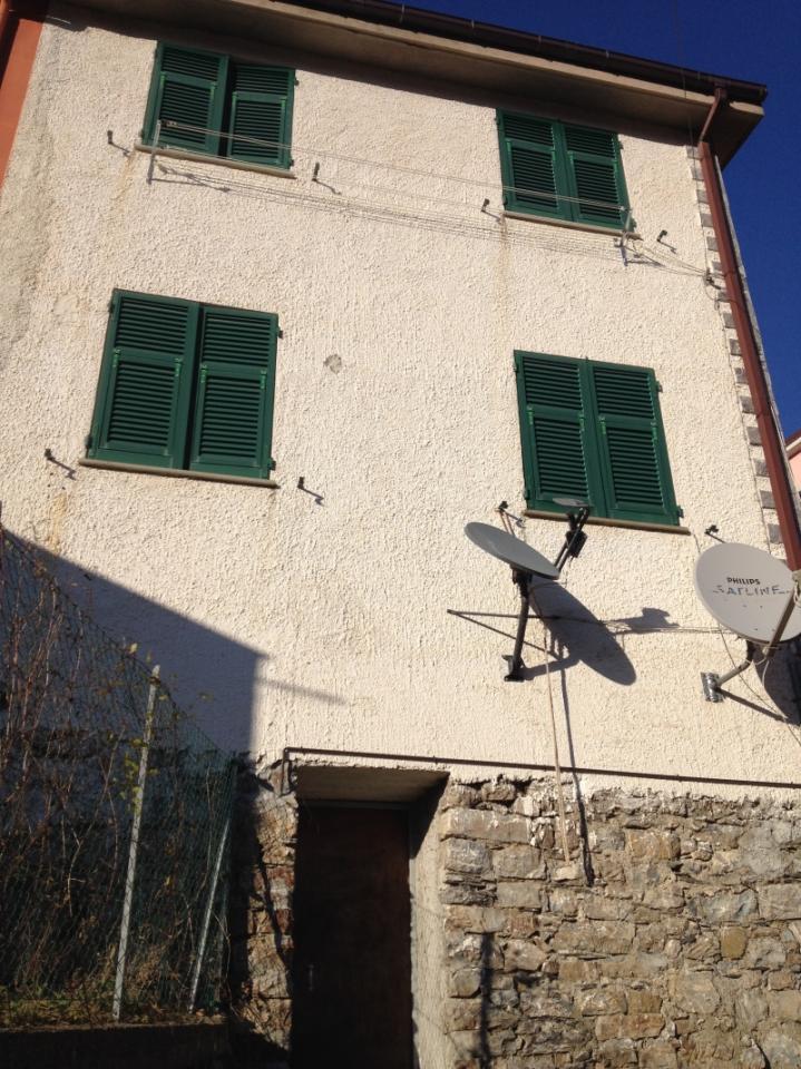 Altro in affitto a Ne, 5 locali, zona Zona: Chiesanuova, prezzo € 470 | Cambio Casa.it