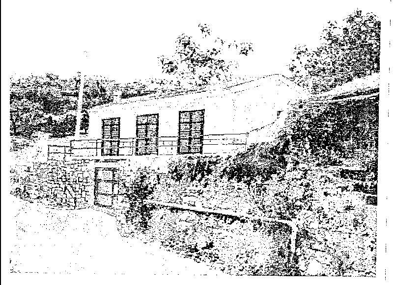 Terreno Edificabile Residenziale in Vendita a Leivi