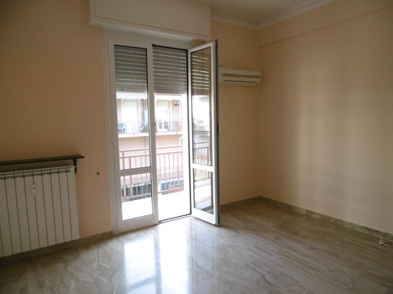 Appartamento in affitto a Carasco, 5 locali, prezzo € 500 | Cambio Casa.it