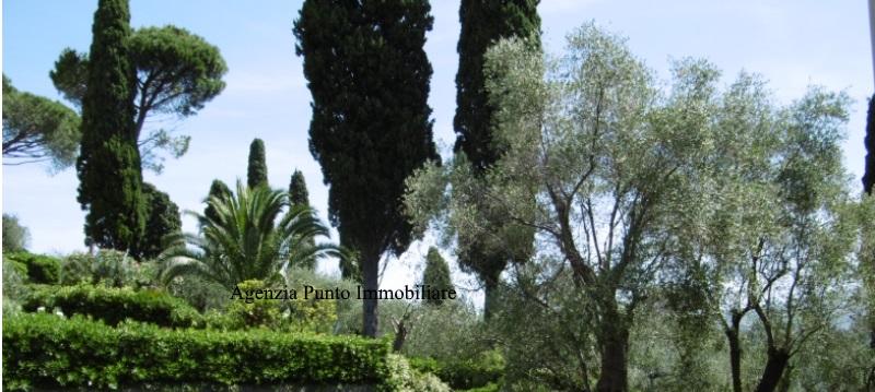Appartamento in vendita a Chiavari, 4 locali, zona Località: ponente, prezzo € 260.000 | CambioCasa.it