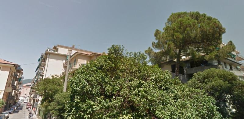 Appartamento in affitto a Chiavari, 3 locali, zona Località: centrolevante, prezzo € 450 | CambioCasa.it