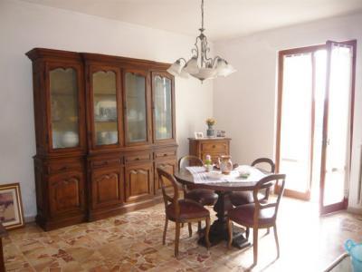 Vai alla scheda: Appartamento Vendita Laterina