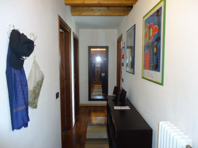 Bilocale Ferrara Casaglia 8