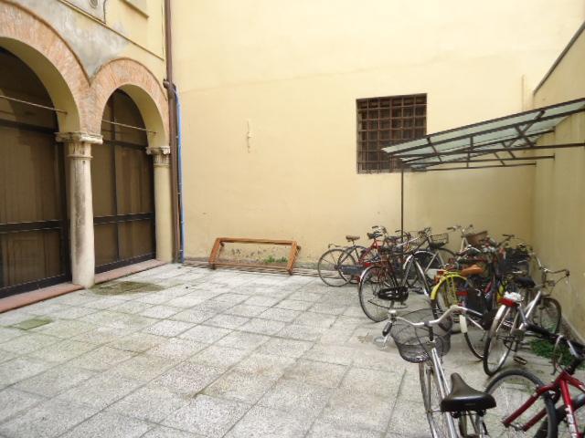 Bilocale Ferrara Cairoli 6