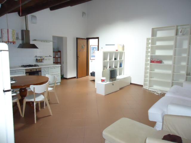 Bilocale Ferrara Cairoli 10