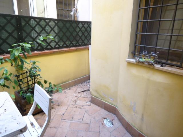 Bilocale Ferrara Via Paglia 10