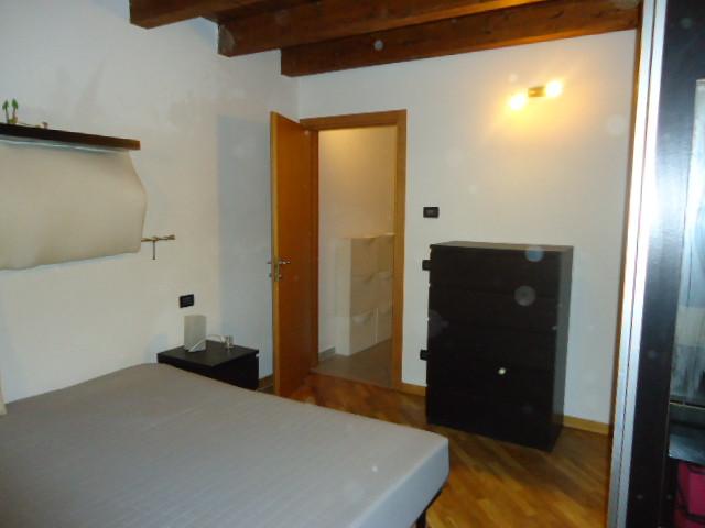 Bilocale Ferrara Via Paglia 8