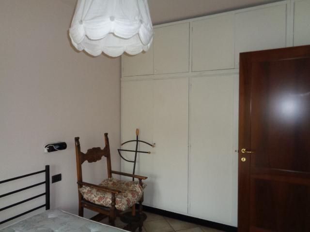 Bilocale Ferrara Via Camposabbionario 9