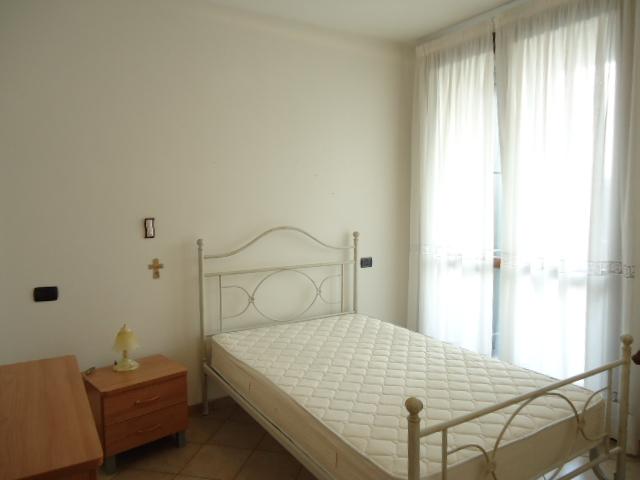 Bilocale Ferrara Via Caretti 6