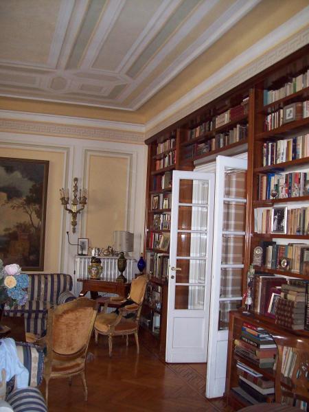Appartamento in Vendita a Milano: 5 locali, 270 mq - Foto 4