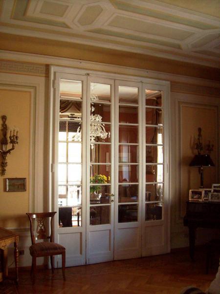 Appartamento in Vendita a Milano: 5 locali, 270 mq - Foto 3