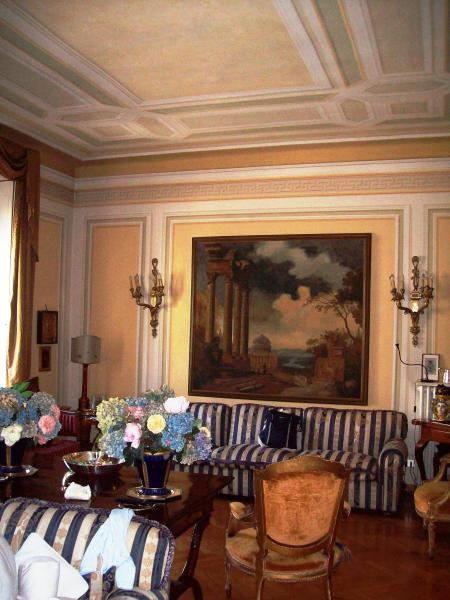 Appartamento in Vendita a Milano: 5 locali, 270 mq - Foto 2