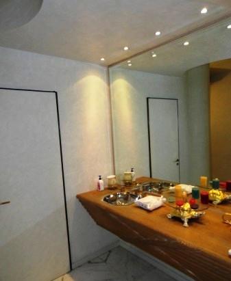 Appartamento in Vendita a Milano: 5 locali, 460 mq - Foto 7