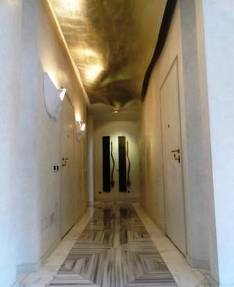 Appartamento in Vendita a Milano: 5 locali, 460 mq - Foto 2