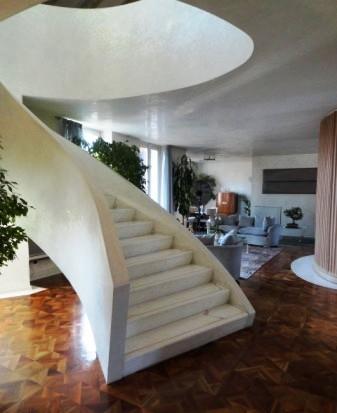 Appartamento in Vendita a Milano: 5 locali, 460 mq - Foto 3