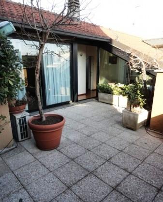 Appartamento in Vendita a Milano: 5 locali, 460 mq - Foto 8