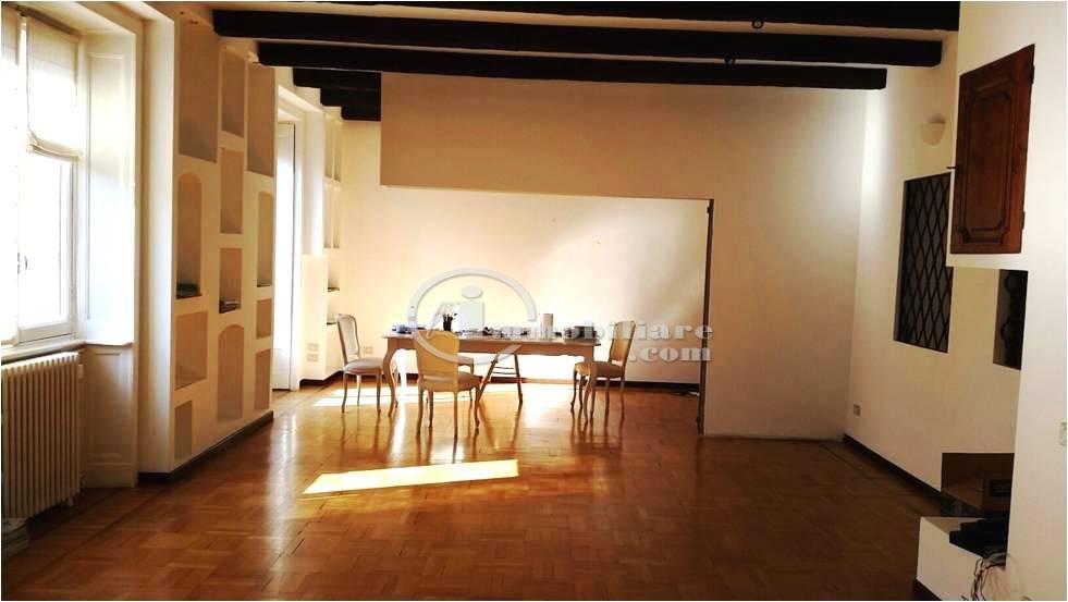 Appartamento in Affitto a Milano 20  Arena / Castello / Garibaldi: 4 locali, 200 mq