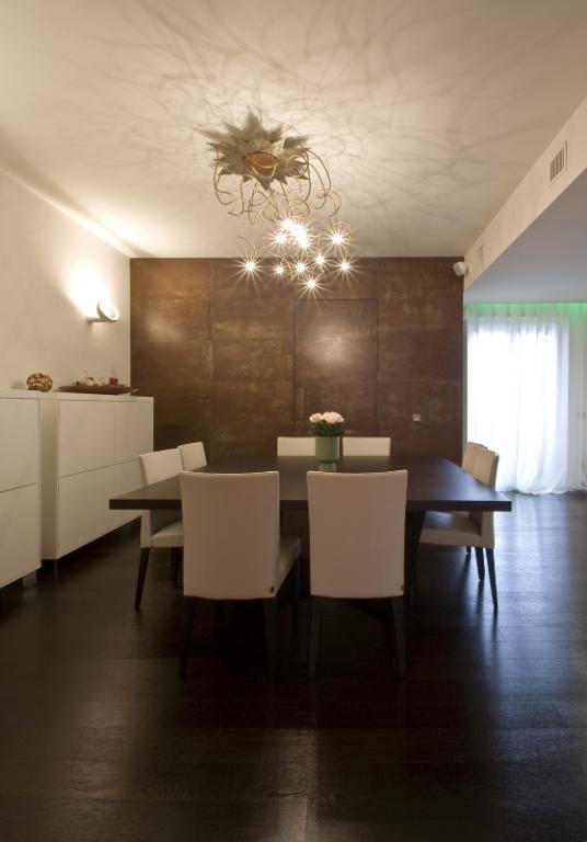 Appartamento in Vendita a Milano: 5 locali, 220 mq - Foto 4