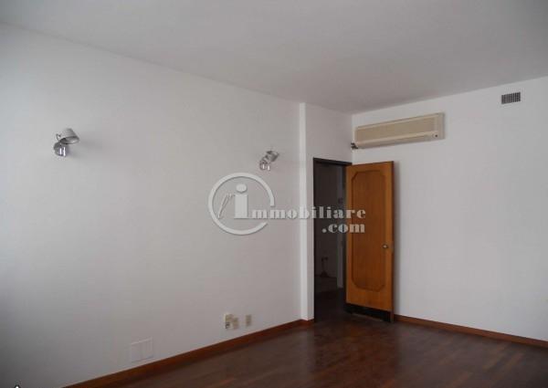 Appartamento in Vendita a Milano: 2 locali, 51 mq - Foto 8