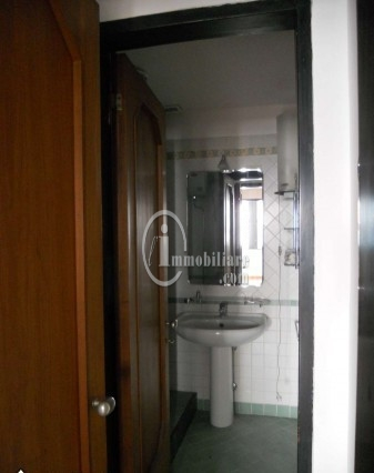 Appartamento in Vendita a Milano: 2 locali, 51 mq - Foto 9