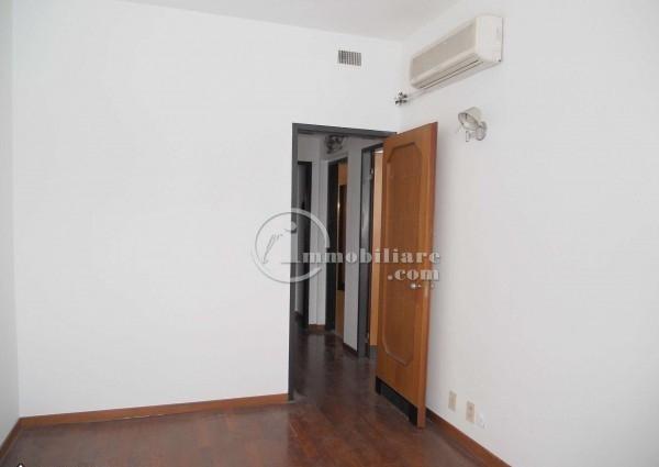 Appartamento in Vendita a Milano: 2 locali, 51 mq - Foto 7