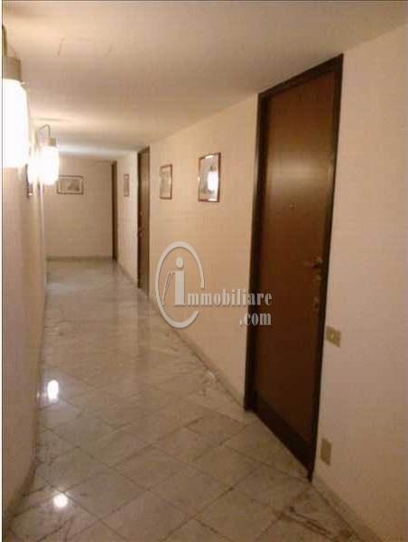 Appartamento in Vendita a Milano: 2 locali, 51 mq - Foto 6
