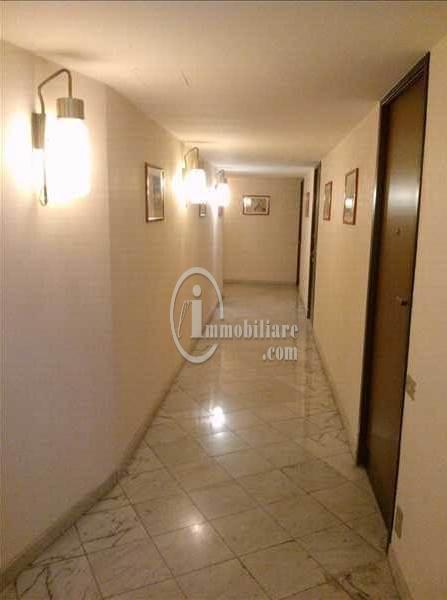 Appartamento in Vendita a Milano: 2 locali, 51 mq - Foto 5