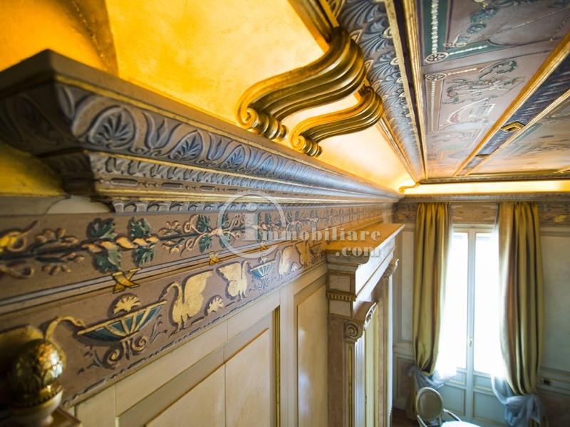 Appartamento in Vendita a Milano: 4 locali, 170 mq - Foto 2