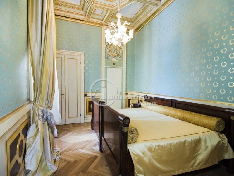 Appartamento in Vendita a Milano: 4 locali, 170 mq - Foto 5