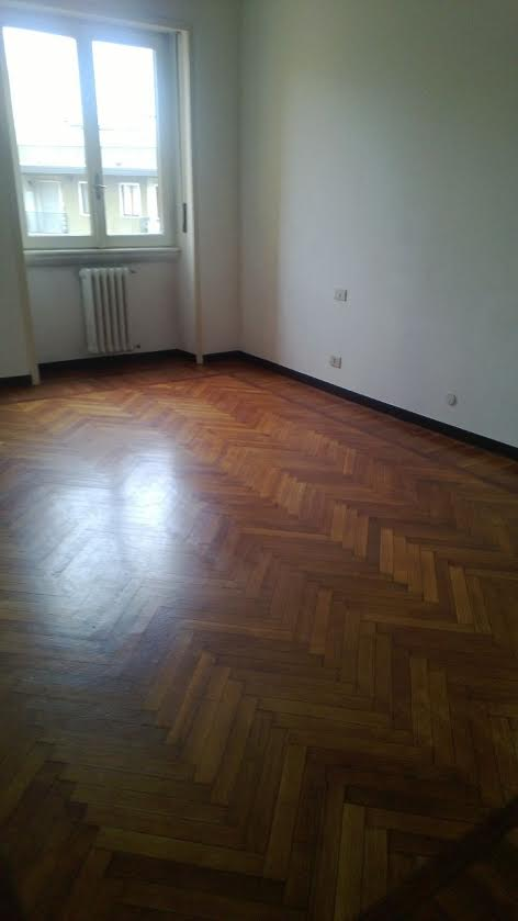 Affitto bilocale Milano 60 metri quadri