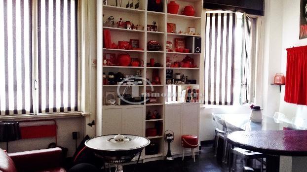 Appartamento in Vendita a Milano: 3 locali, 95 mq - Foto 4