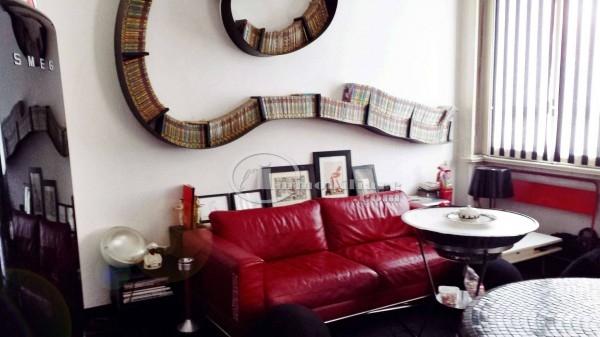 Appartamento in Vendita a Milano: 3 locali, 95 mq - Foto 7