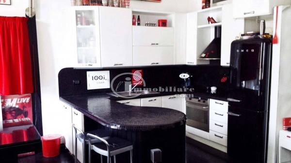 Appartamento in Vendita a Milano: 3 locali, 95 mq - Foto 8