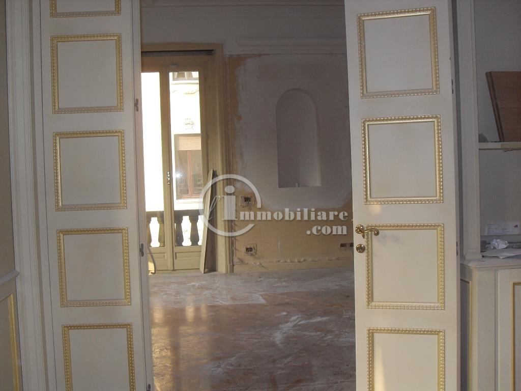 Appartamento in Vendita a Milano: 5 locali, 280 mq - Foto 9