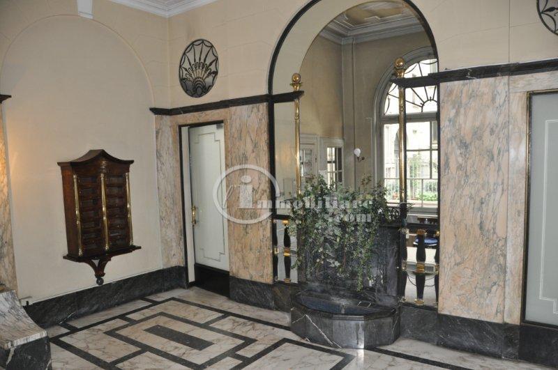 Appartamento in Vendita a Milano: 5 locali, 280 mq - Foto 2