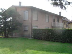 Vai alla scheda: Villa singola Vendita - Busto Arsizio (VA) | Cimitero - Codice ba613