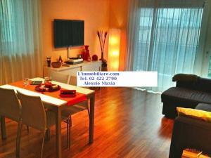 Vai alla scheda: Appartamento Vendita - Milano (MI) | Solari - Codice 315006