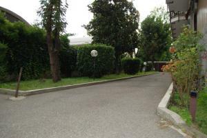 Vai alla scheda: Appartamento Vendita - Buccinasco (MI) - Codice 18B239