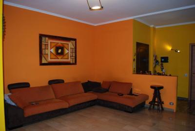Vai alla scheda: Appartamento Vendita - Corsico (MI) - Codice 23C402