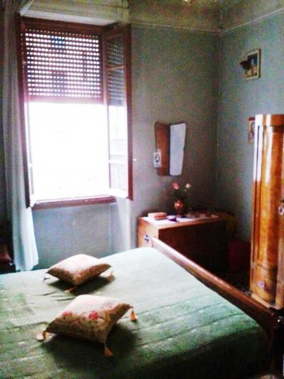 Vai alla scheda: Appartamento Vendita - Milano (MI) | Bocconi - Codice 16061