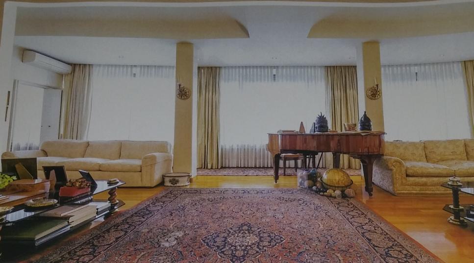 Appartamento in Vendita a Roma: 5 locali, 500 mq - Foto 4